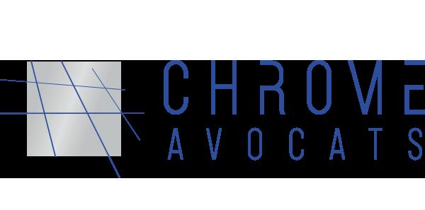 Chrome avocats